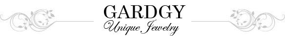 Gardgy Ecommerce Jewelry Store